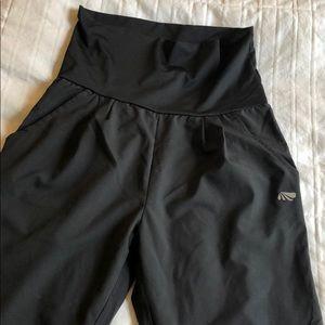 Marica Los Angeles sport pants